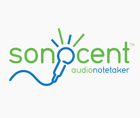 sonocent resized